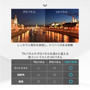 テレビ TV 32型 32インチ 液晶テレビ ...の詳細画像5
