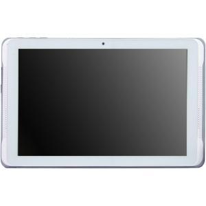 kaihou KH-MID101W [10インチTVタブレットセット] フルセグ テレビ WIFI対応 動画 ネット 簡易防水