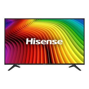 Hisense 50A6100 50V型地上・BS・CSデジタル 4K対応LED液晶テレビ 50インチ 50型 4Kテレビ ハイセンス|aprice