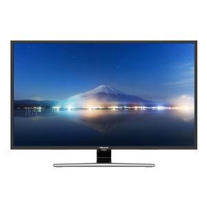 Hisense 32E50 32V型 地上・BS・CSデジタル ハイビジョン 液晶テレビ|aprice
