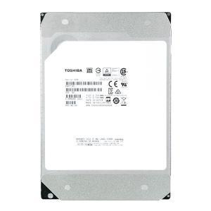 東芝 MN07ACA12T 3.5インチ内蔵ハードディスク(12TB SATA600 7200)