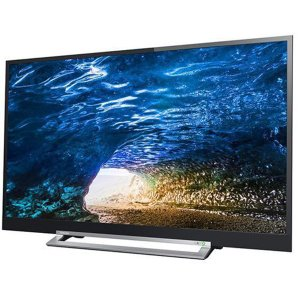 東芝 43Z730X ブラック REGZA 43V型 地上・BS・110度CSデジタル 4K対応 液晶テレビ|aprice