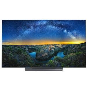 東芝 65X830 REGZA 65V型地上・BS・110度CS 4K内蔵 有機ELテレビ|aprice