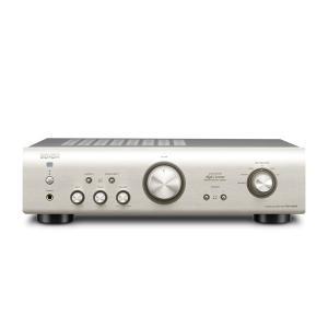 DENON PMA-390RE-SPの関連商品7