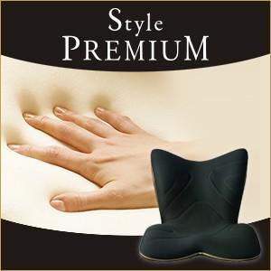 スタイルプレミアム ブラック  MTG Style PREMIUM 正規販売店|aprice