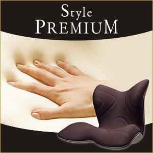 スタイルプレミアム ブラウン MTG Style PREMIUM 正規販売店|aprice