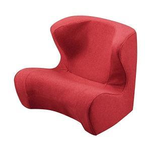 スタイルドクターチェア レッド MTG Style Dr.Chair 正規販売店|aprice