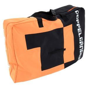 DOPPELGANGER DB-4 輪行キャリングバッグ (16-20インチ折りたたみ自転車対応)の商品画像|ナビ
