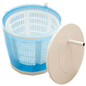 VERSOS(ベルソス) VS-H015 手動洗濯機|aprice