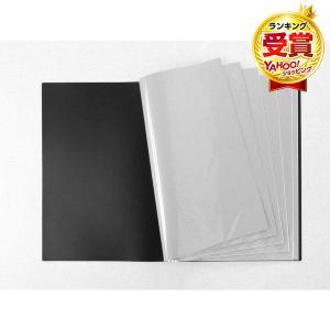 VERSOS ベルソス VS-Z01-BK ブラック B2ポスターファイル 12ポケット 24枚収納...