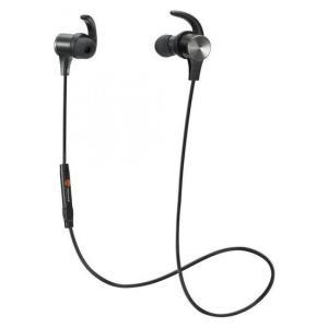 タオトロニクス TT-BH07 ブラック [Bluetoothイヤホン]|aprice