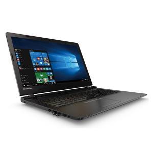 Lenovo 80QQ01GXJP ideapad [ノートパソコン 15.6型液晶 HDD500GB DVDスーパーマルチ]|aprice