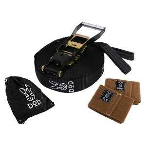 DOD DBW01-BK ブラック バランスウ...の関連商品1