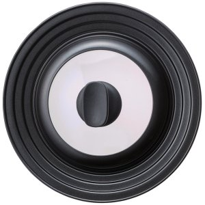 貝印 (株) フライパン ふた 18-22cm Kai House Select DW5622の商品画像|ナビ