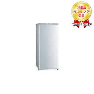 MITSUBISHI MF-U12D-S 冷凍庫 (121L)調理・生活家電:キッチン家電:冷蔵庫/冷凍庫:200L未満(1人)|aprice