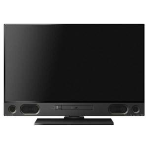 MITSUBISHI LCD-A40XS1000 ブラック REAL XS1000 40V型 地上・BS・CSデジタル 4K内蔵 液晶テレビ aprice