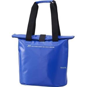モリト G200-6447 ブルー ZAT [無縫製バッグ (トートタイプ)]|aprice