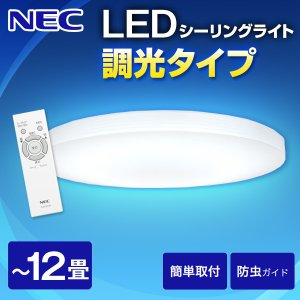 NEC HLDZD1269 LIFELEDS [洋風LED ...