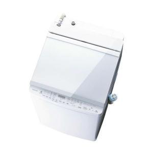 東芝 AW-9SV7 グランホワイト ZABOON 洗濯乾燥機(洗濯9.0kg/乾燥5.0kg)|aprice