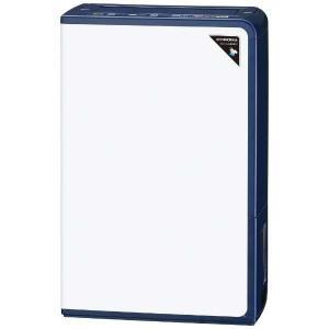 コロナ CD-H1820(AE) エレガントブルー 衣類乾燥除湿機(木造〜20畳/コンクリ〜40畳) XPRICE PayPayモール店