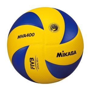 MIKASA MVA400 バレー4号(中学...の関連商品10