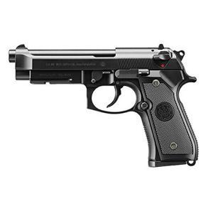 東京マルイ M9A1 [ガスブローバック (対象年令18才以上)]|aprice
