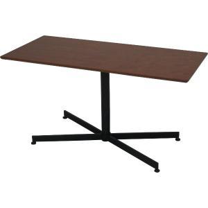 不二貿易 92016 トラヴィ [ウチカフェテーブル]|aprice