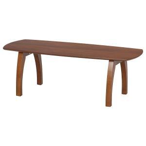 不二貿易 96117 折れ脚リビングテーブル 6310MDF-8-1205|aprice