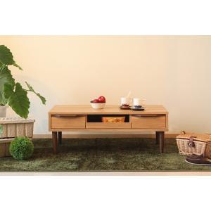 東馬 homaホマ リビングテーブル [センターテーブル]|aprice