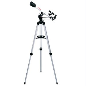 vixen スペースアイ600 [天体望遠鏡]|aprice
