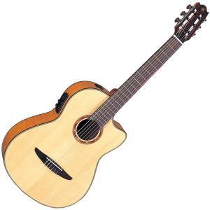 YAMAHA NCX900FM [クラシックギター スマートスタイル NXシリーズ]|aprice