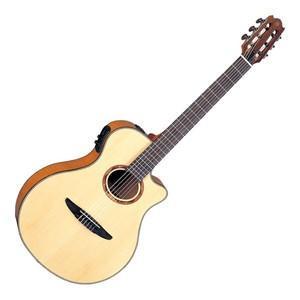 YAMAHA NTX900FM [クラシックギター スマートスタイル NXシリーズ]|aprice