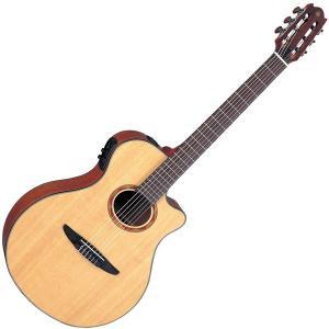 YAMAHA NTX700 [クラシックギター スマートスタイル ナチュラル NXシリーズ]|aprice