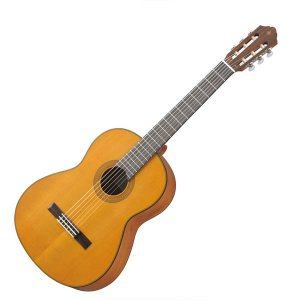 YAMAHA CG122MC [クラシックギター CGシリーズ]|aprice