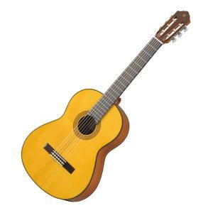 YAMAHA CG142S [クラシックギター CGシリーズ]|aprice