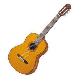 YAMAHA クラシックギター CG142Cの商品画像|ナビ