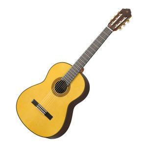 YAMAHA CG192S [クラシックギター CGシリーズ]|aprice