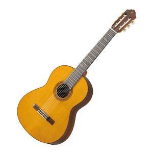 YAMAHA CG182C [クラシックギター CGシリーズ]|aprice