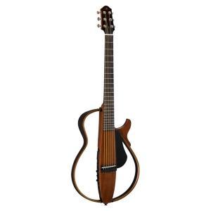 YAMAHA SLG200N NT ナチュラル [サイレントギター スチール弦モデル] aprice