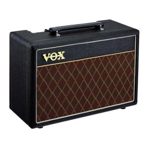 VOX Pathfinder 10|aprice