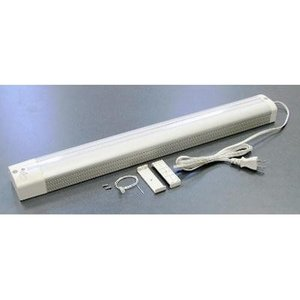 NOATEK N-LED5820P [LEDキッチンライト 棚下灯 20W相当]|aprice