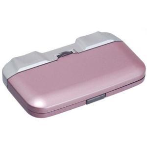 ケンコー プリアン 3x25スリム ピンク *...の関連商品3