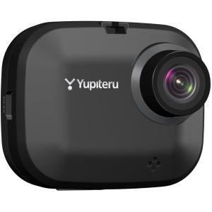 ユピテル DRY-mini50c ドライブレコーダー ドラレコ ディスプレイ搭載 100万画素 microSDカード(8GB付属) YUPITERU|aprice
