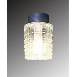 スワン電器 SWL-128 LED浴室ライト (7W) SWL128