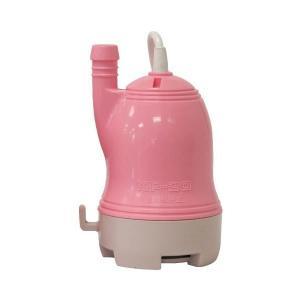 工進 KP301S [ミニポンディ バスポンプ 交換用ポンプ]