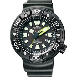 CITIZEN(シチズン) BN0177-05E PROMASTER(プロマスター) MARINEシリーズ [ソーラー充電式腕時計(メンズ)] aprice