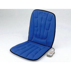 TWINBIRD EM-2537BL ブルー ...の関連商品1