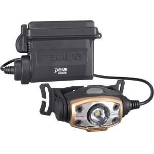 タジマ LEDヘッドライト E501Dセット aprice