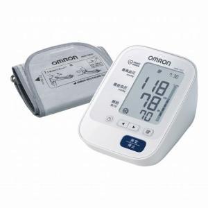 OMRON HEM-7131 上腕式血圧計 HEM7131