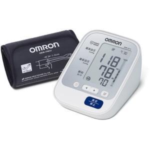 OMRON HEM-8713 上腕式血圧計 (...の関連商品1
